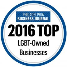 2016-lgbt-owned-businesses