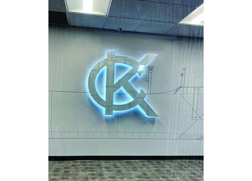 Keystone Shipping Company